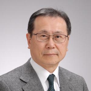 Portrait Kye