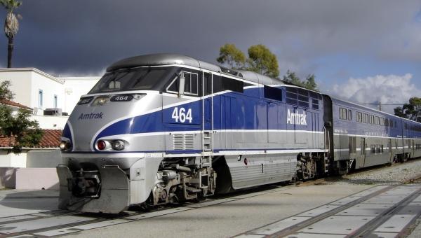Amtrak_surfliner_santa_barbara