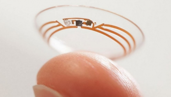 ht_google_smart_contact_lens_sr_140117_16x9_992