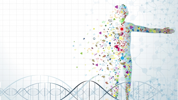 big data and precision medicine