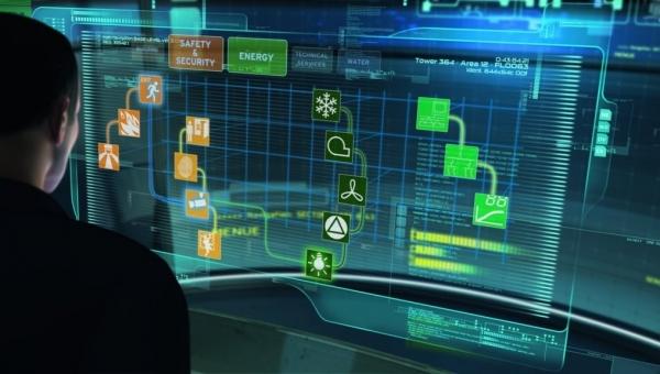 Building-Automation-Systems-integrators-brochure-1024x5761
