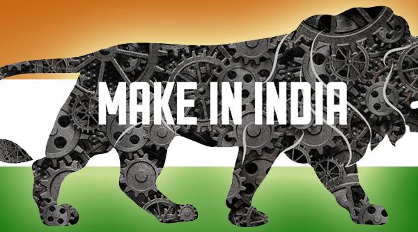 Three Hottest Indian Markets