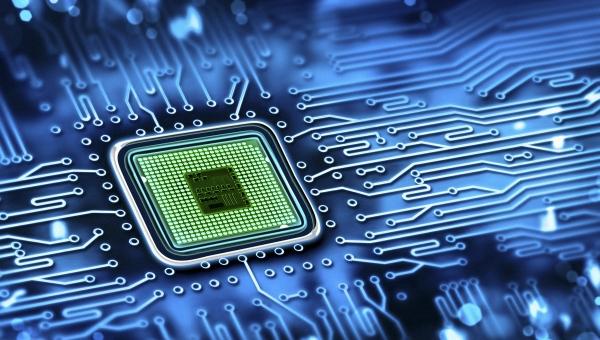 American Electronics Industry