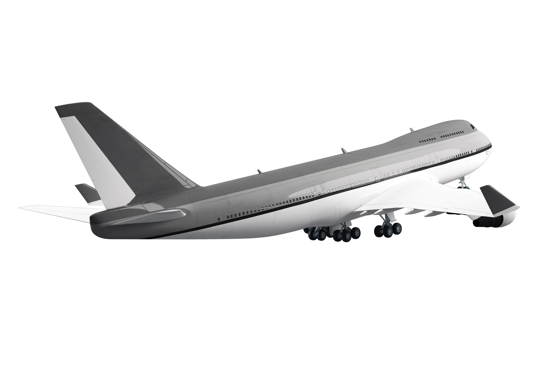 DestinHaus Transportation Air