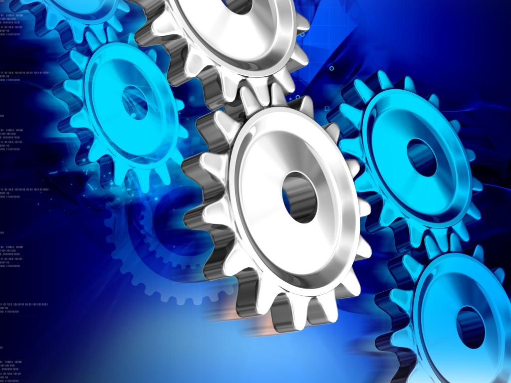 Euro Industrial Joint Venture
